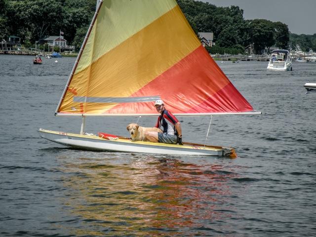 sailingwithNigel