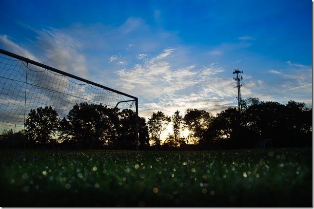 soccermorning-7