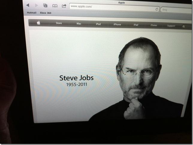 Jobs_RIP
