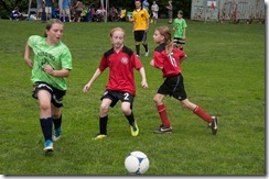 SoccerFoxbTourn-34