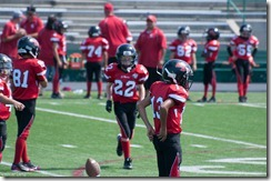 football_firstgame-5