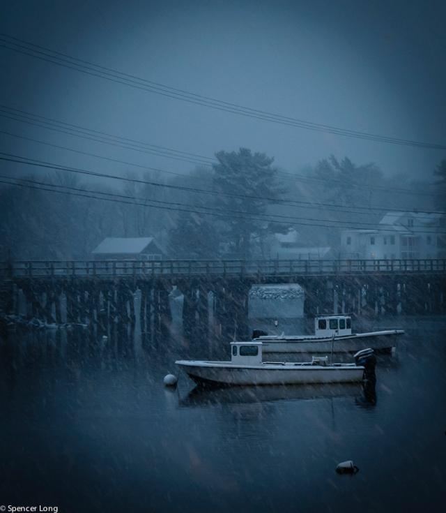barringtonsnowfallboats