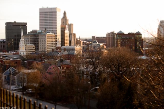 Providence-5