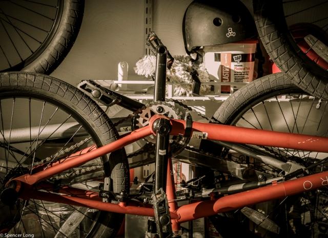 bikeart-2