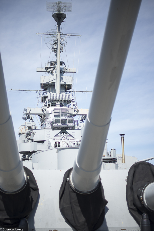battleshipcove-56