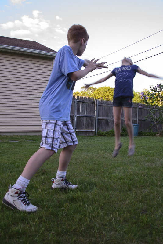 kidsfighting-3