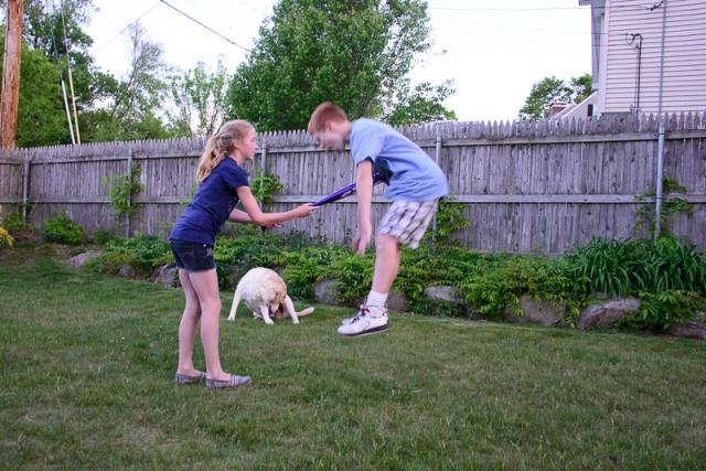 kidsfighting-4