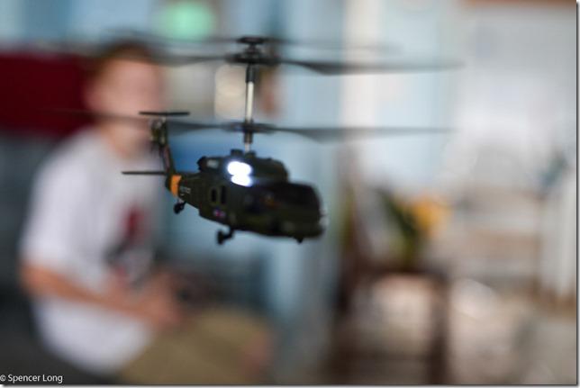 EricHelicopter-22