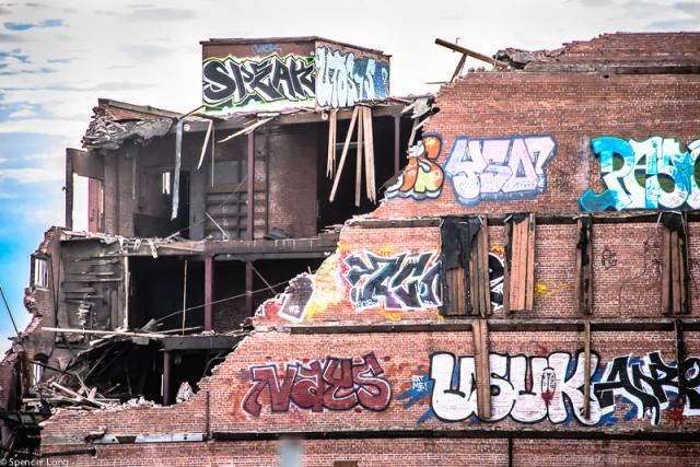 demolish-1