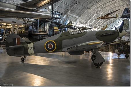 airspacemuseum-26
