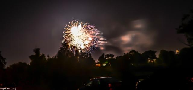 fireworks.2014-82