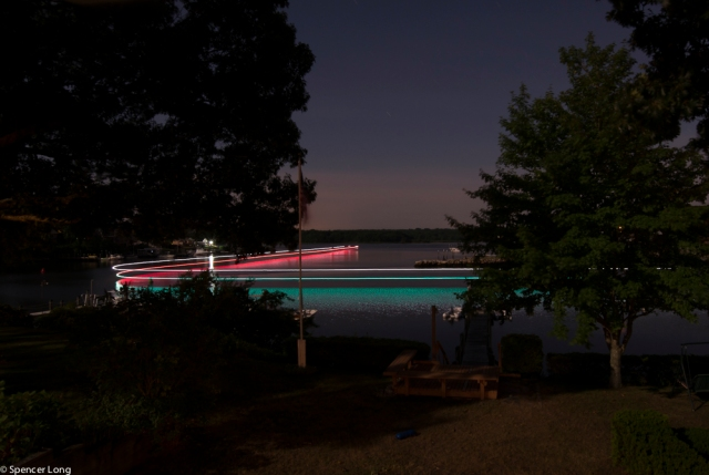 nightboatinbound-1