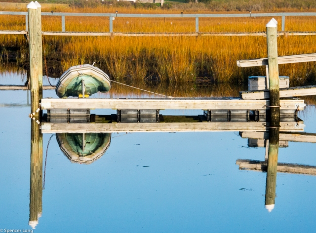 barrington.reflections-1