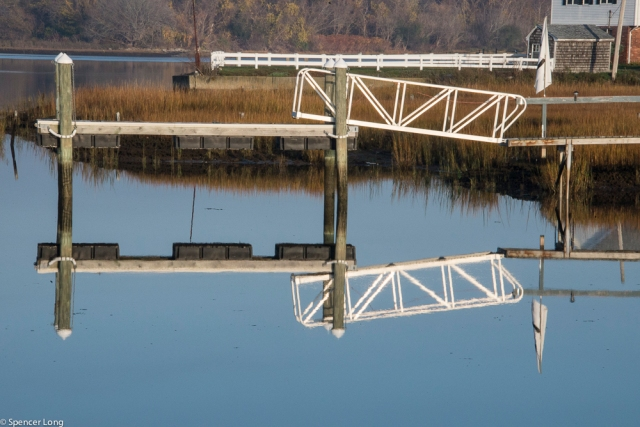 barrington.reflections-14