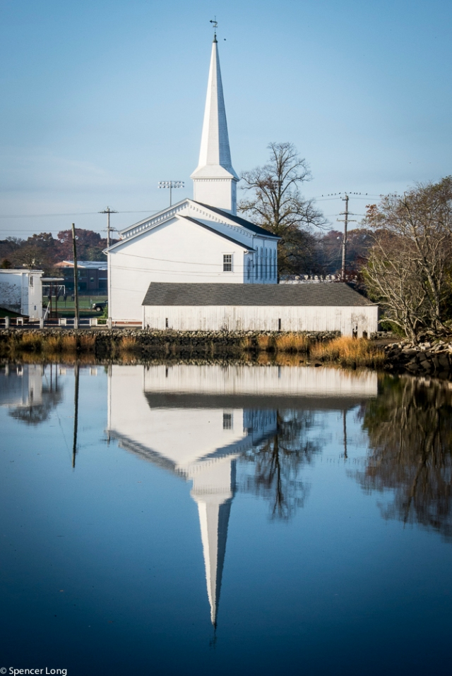 barrington.reflections-4