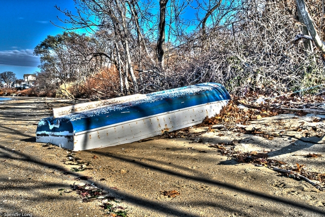 boat.hdr1
