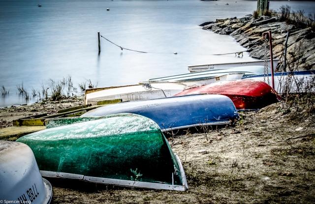 Boats.HainesPark-3-Edit