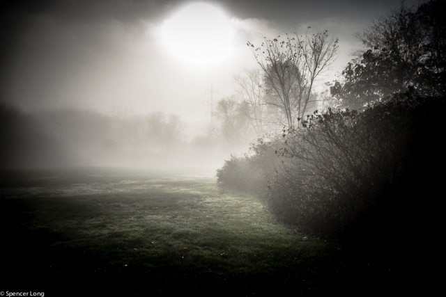 FoggyDay-17
