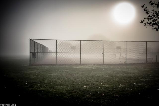 FoggyDay-8
