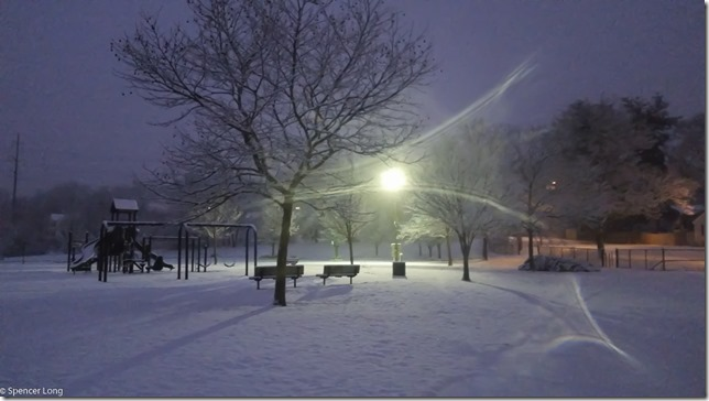 kentpark.snow