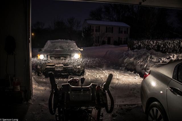 snowblower.2015-4