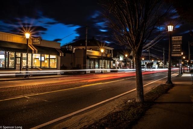 barrington.longexposure-3