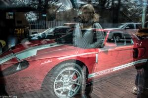 newport.cars-23