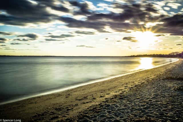 SunsetBeach-1