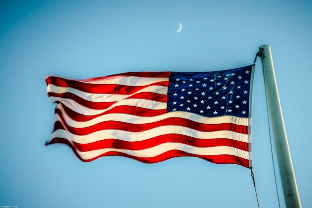 bristol.flag