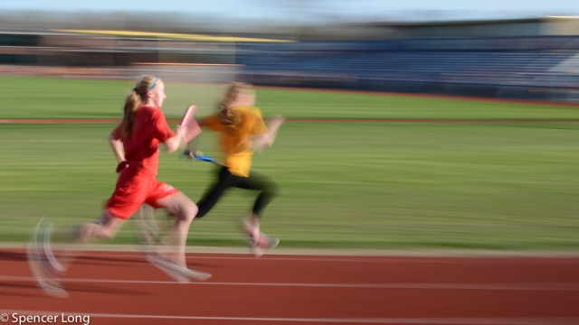 christy.run.blur-3