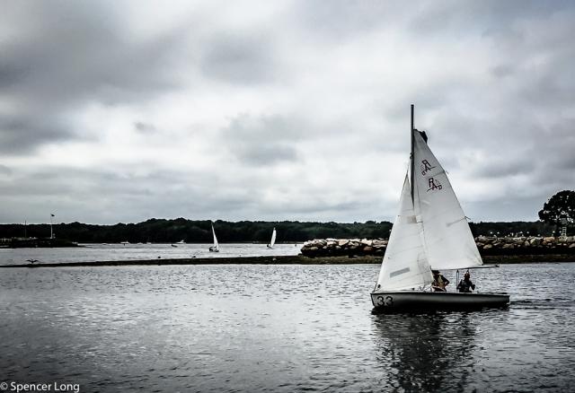 Eric.sailing2-2