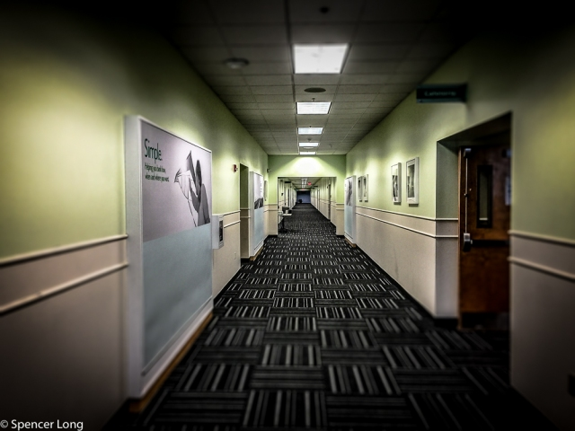 hallway-1-Edit