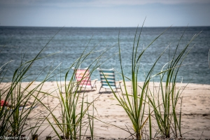 his.hers.beach.chairs