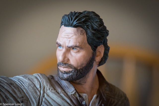 Rick.WalkingDead-2-2
