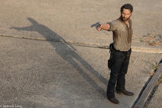 Rick.WalkingDead-2