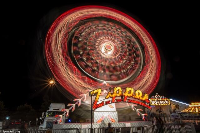 spinningwheel