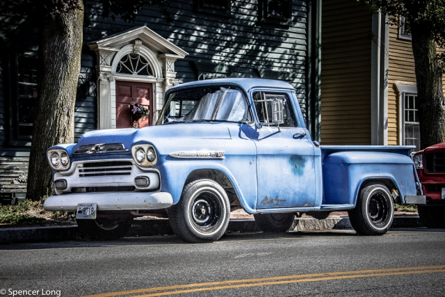 blue.truck.wickford-1-2