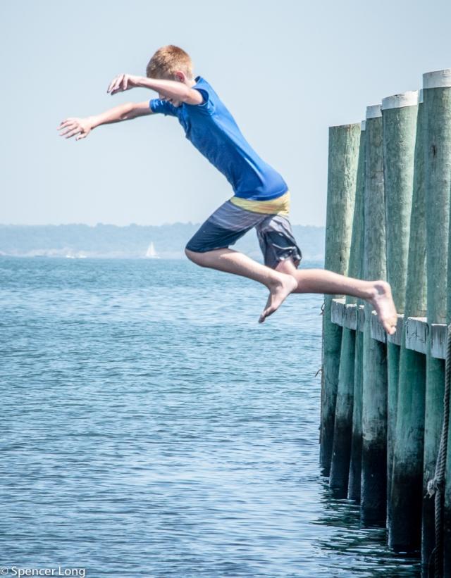 Pier5.swimming-3