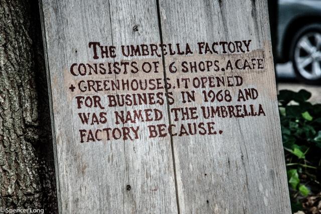 umbfactory-14