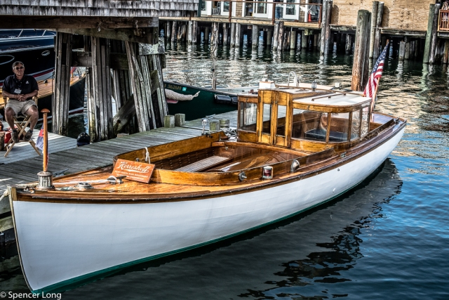 newport.boatshow-16