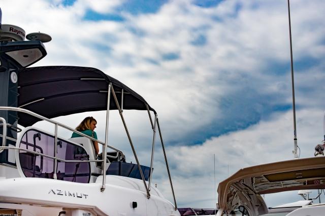 newport.boatshow-8