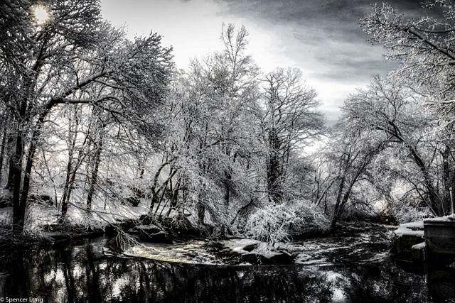 HuntsMill.snow-1