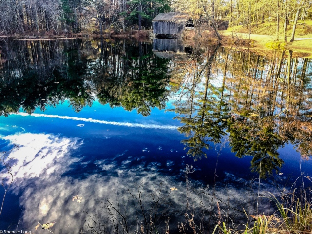 sturbridge-reflections