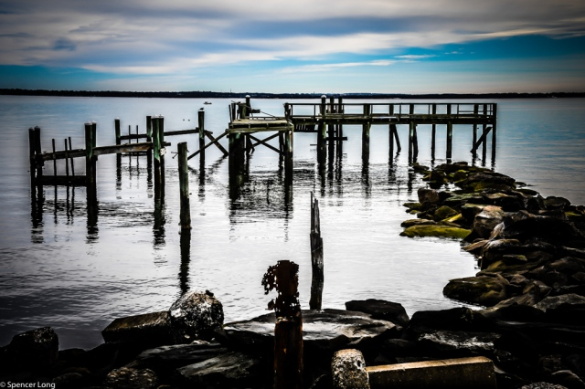 old-dock-1