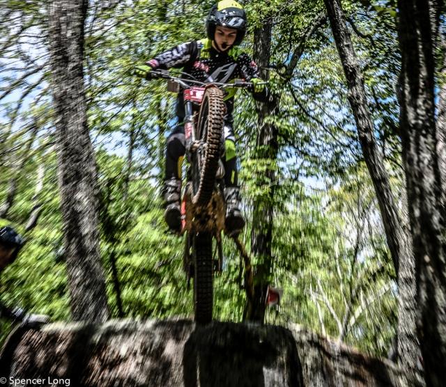 moto.trials.high