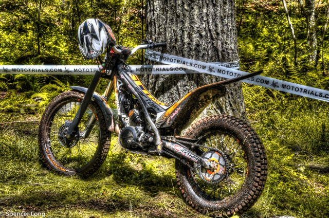 moto.trials
