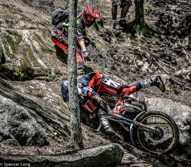 rider.down