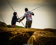 FishermansBeach-17