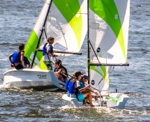 rsquest.sailing-7