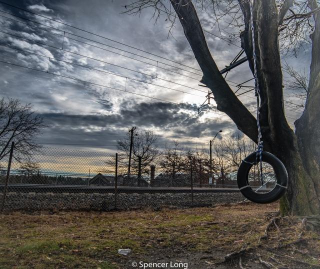tire.swing